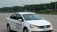 Volkswagen Polo - xe Đức có gì để cạnh tranh với xe Nhật tại Việt Nam?