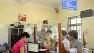 Lan tỏa phong trào làm nhiều việc tốt ở Nghi Lộc