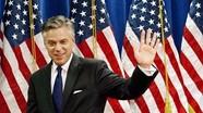 Tân đại sứ Mỹ tại Nga hồi hộp với nhiệm vụ mới