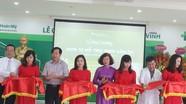 Bệnh viện tư nhân tại Nghệ An tiên phong triển khai phương pháp hỗ trợ sinh sản - IUI