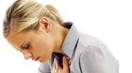 Mỗi phút 16 phụ nữ trên thế giới tử vong do bệnh tim