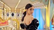 Phong cách của tân Hoa hậu chuyển giới Thái Lan