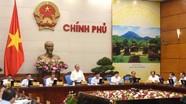Thủ tướng Nguyễn Xuân Phúc: Không chủ quan, say sưa với tăng trưởng 7,46%