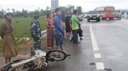 Tai nạn giao thông trên tuyến đường N5