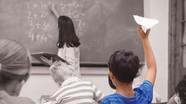 10 lưu ý khi con trẻ có dấu hiệu rối loạn tăng động giảm chú ý