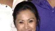 Có 1 nạn nhân người Mỹ gốc Việt trong vụ thảm sát Las Vegas