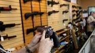 Kiểm soát súng đạn - vấn đề gây tranh cãi lâu dài tại Mỹ