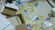 Kiểm tra ngay hoạt động kinh doanh vận tải, siết chặt quy định cấp lại giấy phép lái xe