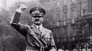 Trùm phát xít Hitler gần có loại bom đè bẹp đồng minh?