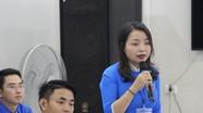Đại hội Tỉnh đoàn Nghệ An: 'Dùng mạng xã hội để tập hợp đoàn viên thanh niên'