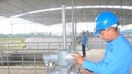 Các địa phương cần đôn đốc nguồn vốn đối ứng cho các dự án nước sạch