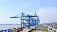 Động lực lớn từ phát triển cảng biển