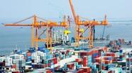 Top 10 cảng biển lớn nhất Việt Nam