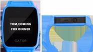 Đồng hồ thông minh cho trẻ em dễ dàng bị tấn công