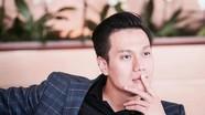 Diễn viên Việt Anh giàu cỡ nào?