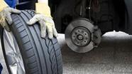 8 dấu hiệu cần biết để thay lốp ôtô đúng thời điểm