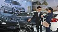 Thị trường ô tô ghi nhận 5 'tân binh' đáng chú ý