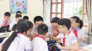 Giám đốc Sở Giáo dục Nghệ An: Sẽ xử lý nghiêm việc ép dạy thêm, học thêm