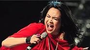 Nhạc sỹ Phú Quang: Có lúc tôi không mời Thanh Lam hát vì sợ độ 'điên' khó kiểm soát