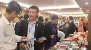 100 doanh nghiệp Tây Nguyên tìm kiếm thông tin du lịch Nghệ An