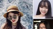 3 gương mặt nữ sinh trường Phan xinh đẹp, tài năng