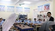 Trường Cao đẳng nghề số 4 đạt giải Nhất Hội giảng giáo dục nghề nghiệp