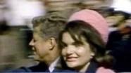 Bí ẩn cuộc gọi ngay trước vụ ám sát cựu Tổng thống Mỹ Kennedy
