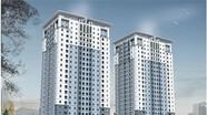 8 lưu ý không nên bỏ qua khi mua căn hộ chung cư