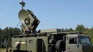 Nga lần đầu thành lập đơn vị chuyên tiêu diệt UAV