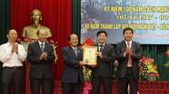 Hội Hữu nghị Việt - Nga Nghệ An: 60 năm một chặng đường