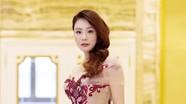 Lần đầu làm đại sứ thương hiệu, Hồ Quỳnh Hương nhận cát-xê tiền tỷ