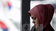 Gần như toàn bộ dân số Malaysia bị đánh cắp thông tin cá nhân