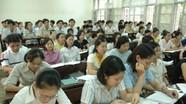 Nhiều điểm mới trong dự thảo Luật sửa đổi, bổ sung một số điều của Luật Giáo dục Đại học