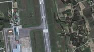 Sân bay Vinh sẽ có 9 điểm đỗ và đường băng thứ hai