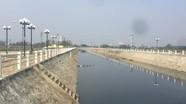 Ngân hàng thế giới sẽ cắt vốn các gói thầu chậm tiến độ ở dự án Tiểu đô thị Vinh