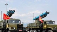 Pháo phản lực của Việt Nam sẽ có đạn tầm bắn 250km