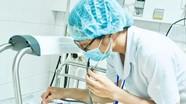 Nghệ An: Phát hiện 4 trường hợp lập khống chứng sinh, trục lợi chế độ thai sản