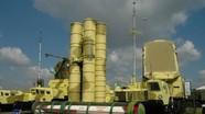 Việt-Nga đàm phán về S-400, nâng cấp S-300PMU-1 lên PMU-2?