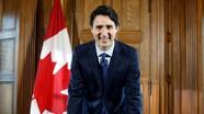 Bí quyết khỏe mạnh như 'nam thần' của thủ tướng Canada