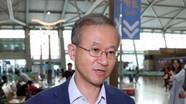 Mỹ - Triều: Thúc đẩy đối thoại 'Kênh 2'