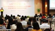 Tập huấn về năng lực lãnh đạo văn nghệ cho học viên 28 tỉnh, thành phía Bắc