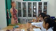 Bác sỹ đa khoa - Ngành học vất vả nhất Việt Nam