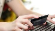 70% thông tin cá nhân bị đánh cắp khi thanh toán qua internet