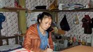 Cuộc sống tạm bợ của cô giáo 15 năm 'cắm bản'