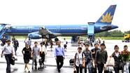 Từ 15/11 triển khai cơ chế một cửa đường hàng không trên cả nước