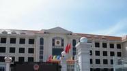 Phê bình Chủ tịch tỉnh 3 lần 'lờ' yêu cầu của Thủ tướng