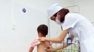 Dự án 'Hơi thở cuộc sống' giúp phát hiện bệnh lao trẻ em tại Nghệ An
