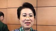 Ủy ban Kiểm tra Trung ương xem xét khiếu nại kỷ luật của bà Phan Thị Mỹ Thanh