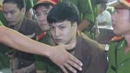 Kẻ gây ra vụ thảm án kinh hoàng ở Bình Phước phải đền tội bằng tiêm thuốc độc