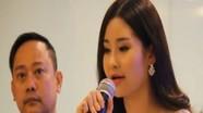 Ban tổ chức Hoa hậu Đại Dương: 'Sẽ cân nhắc việc thu hồi danh hiệu hoa hậu của Lê Âu Ngân Anh'